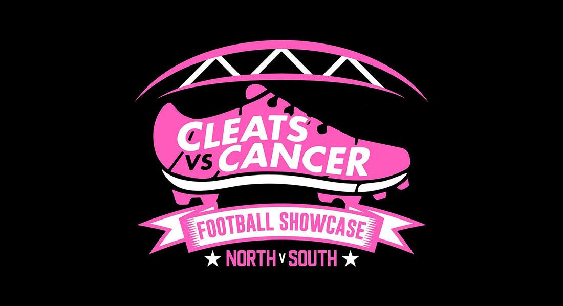 Cleats Vs. Cancer Senior Showcase Game – Nick Farman's Review