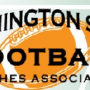 The Washington State Football Coaches Association Joins Forces with Cleats vs. Cancer